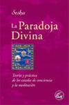 libros_meditacion-02