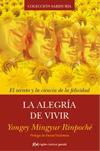 libros_meditacion-03