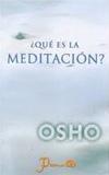 libros_meditacion-04