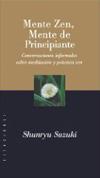 libros_meditacion-05