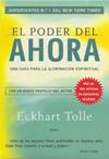 libros_meditacion
